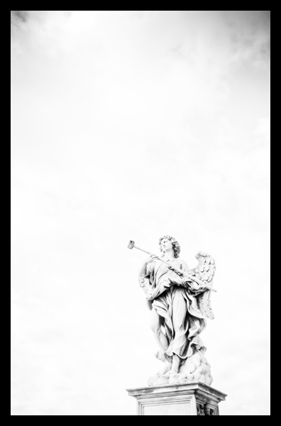 angel in vatican city-3.jpg