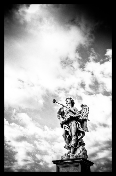 angel in vatican city-4.jpg