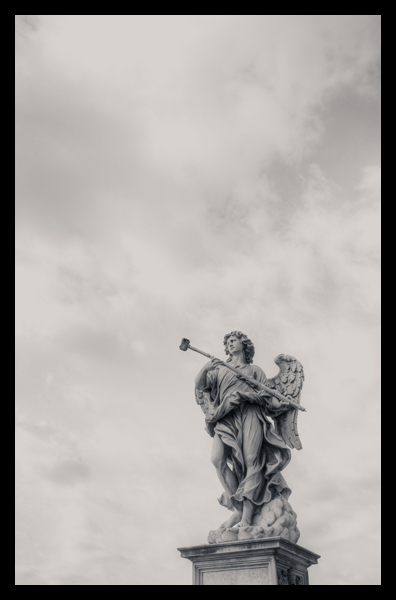 angel in vatican city-5.jpg