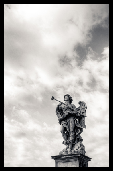 angel in vatican city-7.jpg