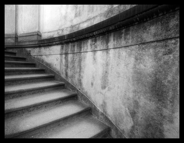 stairs gm warm 3 snappy.jpg