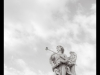 angel in vatican city-2.jpg
