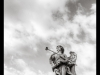 angel in vatican city-8.jpg