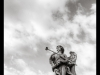 angel in vatican city-9.jpg