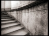 stairs gm warm 1 snappy.jpg