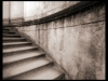 stairs gm warm 2 snappy.jpg