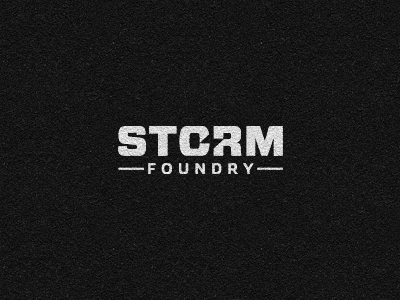 storm_foundry_dribbble.png