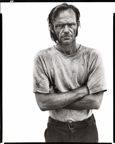 richard avedon the photographer photography essay 2018-6-11  richard avedon richard avedon (1923–2004) was born and lived in new york city his interest in photography began at an early age, and he joined the young men's hebrew association (ymha) camera club when he was twelve years old.